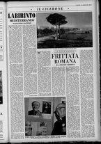 rivista/UM10029066/1955/n.47/11