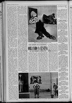 rivista/UM10029066/1955/n.47/12