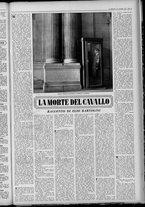 rivista/UM10029066/1955/n.47/13