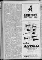 rivista/UM10029066/1955/n.47/14