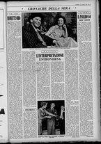 rivista/UM10029066/1955/n.47/15