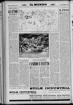 rivista/UM10029066/1955/n.47/16