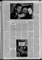 rivista/UM10029066/1955/n.47/2