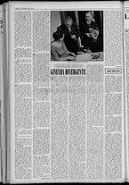 rivista/UM10029066/1955/n.47/4