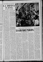 rivista/UM10029066/1955/n.47/5