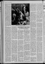 rivista/UM10029066/1955/n.47/6