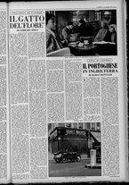 rivista/UM10029066/1955/n.47/7