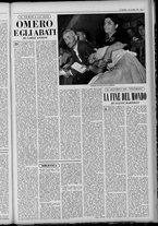rivista/UM10029066/1955/n.47/9