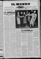 rivista/UM10029066/1955/n.48/1