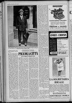 rivista/UM10029066/1955/n.48/10