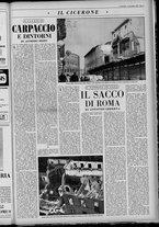 rivista/UM10029066/1955/n.48/11