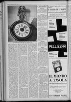rivista/UM10029066/1955/n.48/12