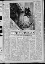 rivista/UM10029066/1955/n.48/13
