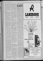 rivista/UM10029066/1955/n.48/14