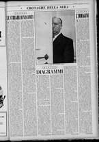 rivista/UM10029066/1955/n.48/15