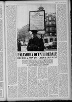 rivista/UM10029066/1955/n.48/3