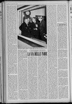 rivista/UM10029066/1955/n.48/4
