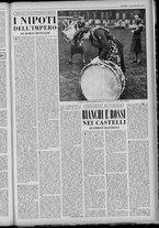 rivista/UM10029066/1955/n.48/5