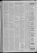 rivista/UM10029066/1955/n.48/6