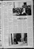 rivista/UM10029066/1955/n.48/7