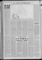 rivista/UM10029066/1955/n.48/8