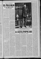 rivista/UM10029066/1955/n.48/9