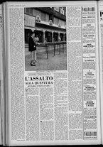 rivista/UM10029066/1955/n.49/10