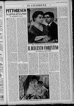rivista/UM10029066/1955/n.49/11