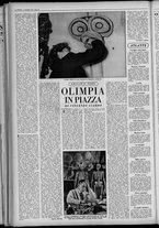rivista/UM10029066/1955/n.49/12