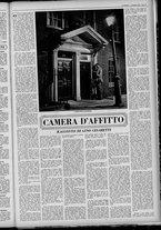 rivista/UM10029066/1955/n.49/13