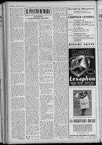 rivista/UM10029066/1955/n.49/14