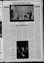 rivista/UM10029066/1955/n.49/15