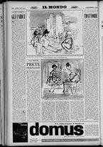 rivista/UM10029066/1955/n.49/16