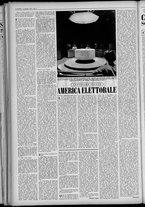 rivista/UM10029066/1955/n.49/4
