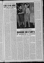 rivista/UM10029066/1955/n.49/5