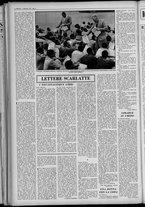 rivista/UM10029066/1955/n.49/6