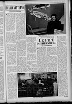 rivista/UM10029066/1955/n.49/7