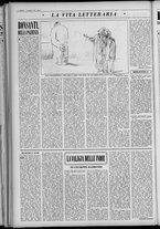 rivista/UM10029066/1955/n.49/8