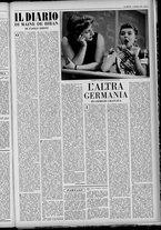 rivista/UM10029066/1955/n.49/9