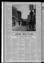 rivista/UM10029066/1955/n.5/10