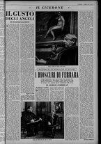 rivista/UM10029066/1955/n.5/11