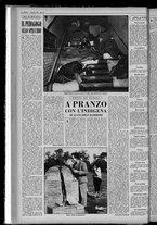 rivista/UM10029066/1955/n.5/12