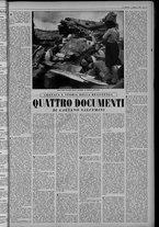 rivista/UM10029066/1955/n.5/13