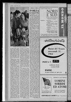 rivista/UM10029066/1955/n.5/14