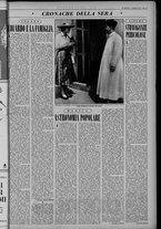 rivista/UM10029066/1955/n.5/15