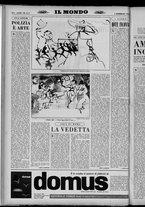 rivista/UM10029066/1955/n.5/16