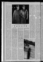 rivista/UM10029066/1955/n.5/2