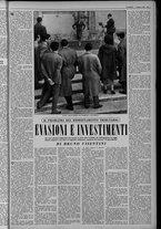 rivista/UM10029066/1955/n.5/3