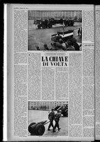 rivista/UM10029066/1955/n.5/4
