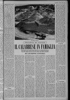 rivista/UM10029066/1955/n.5/5